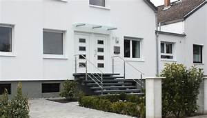 Treppengeländer Außen Holz : treppengel nder au en projekt 1 seelze hannover ~ Michelbontemps.com Haus und Dekorationen