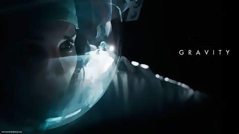 Gravity  Sandra Bullock Hd Wallpaper Wallsevcom