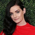 Lydia Hearst Says Chris Hardwick Has Her 'Complete Support'