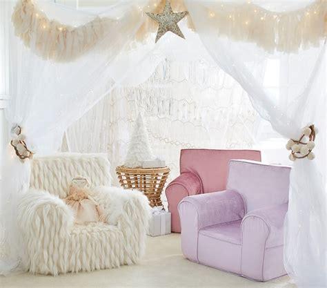 shimmer velvet lavender anywhere chair shimmer velvet lavender anywhere chair pottery barn