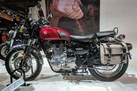 Kawasaki W175 Hd Photo by Kawasaki W175 Thailand Product Service 45