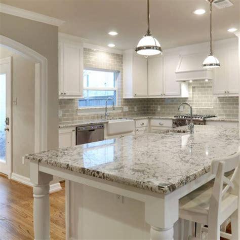 white kitchen cabinets with granite white kitchen cabinets with granite counters kitchen 1813
