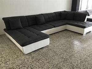 Big Sofa Sessel : big sessel gnstig awesome top ergebnis big sofa gnstig online kaufen best of big sofa billig ~ Markanthonyermac.com Haus und Dekorationen