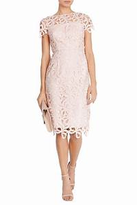 157 best wedding guests style images on pinterest With pink dresses for wedding guests