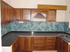 modular kitchen ideas modular kitchen lucknow vikas nagar indira nagar gomti nagar nirala nagar aashiyan cantt