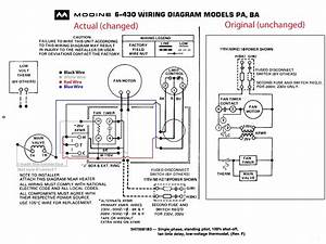 White Rodgers Thermostat Wiring Diagrams