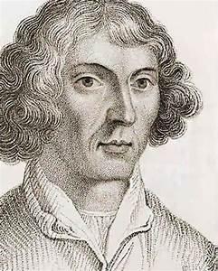 Nicolaus Copernicus - Beyond the Big Bang - Biography  Nicolaus