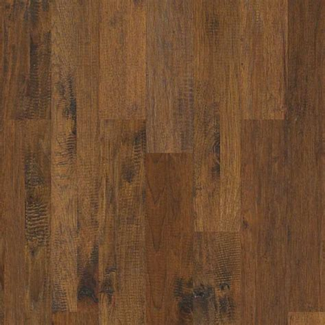 shaw flooring wholesale shaw floors hardwood quartet discount flooring liquidators
