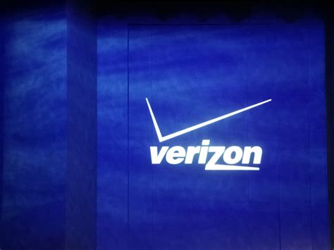 More Details on Verizon's Re-validation of Employee ...