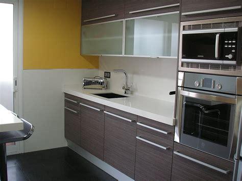colores  la cocina decoracion todoexpertoscom
