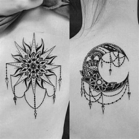 pin  abbi ayers  tattoos pinterest tatouage