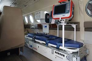 The Csi Guide To Medical Flight Services