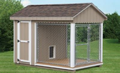 MIG: 8x10 shed plans 7x12 enclosed