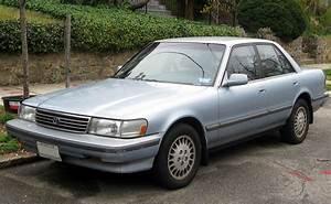 Toyota Cressida - Wikipedia  Cressida