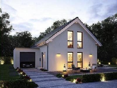 Immobilien Zum Kauf In Römerberg, Ludwigshafen