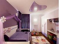 teen room decor DIY Teen Room Decor Tips