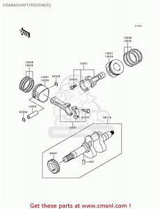 2000 Kawasaki Mule Engine Diagram