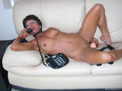 mature nl the best mature site for the real granny lovers