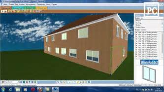 Home Architect Design Suite Deluxe Photo