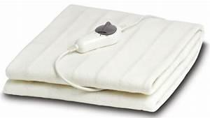 Top 10 Best Cheap Electric Blankets Asda Comparison