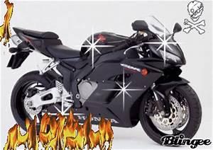 Image De Moto : moto gif picture 99726935 ~ Medecine-chirurgie-esthetiques.com Avis de Voitures