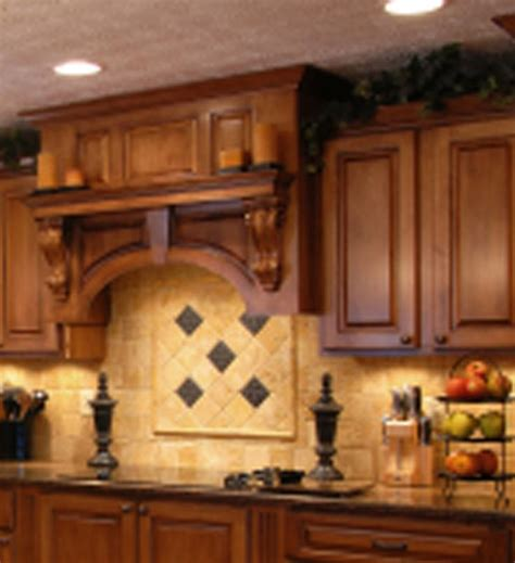 kitchen alcove ideas 17 best images about kitchen great room on