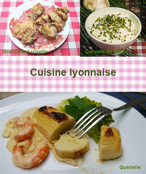 cuisines lyon un week end à lyon la cité de la gastronomie par lemon curve