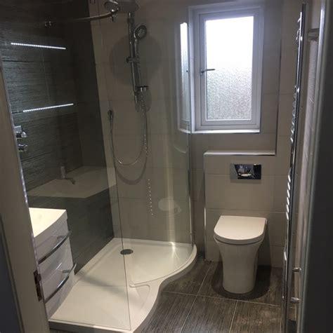 Bathroom Wall Tiles Glasgow by Custom Bathrooms Glasgow 100 Feedback Bathroom Fitter