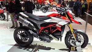 Ducati Hypermotard 939 Sp : 2017 ducati hypermotard 939 sp walkaround 2016 eicma milan youtube ~ Medecine-chirurgie-esthetiques.com Avis de Voitures