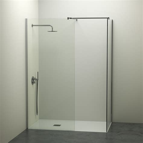 Complete Shower Units by Complete Shower Units Complete Shower Units For Sale