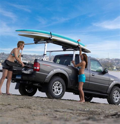 amazoncom thule  stand  paddleboard  taxi