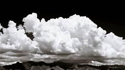 Cloudy Sky Giphy Gifs Mostly Theekransje Dametjes