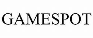 GAMESPOT Trademark of CBS INTERACTIVE INC.. Serial Number ...