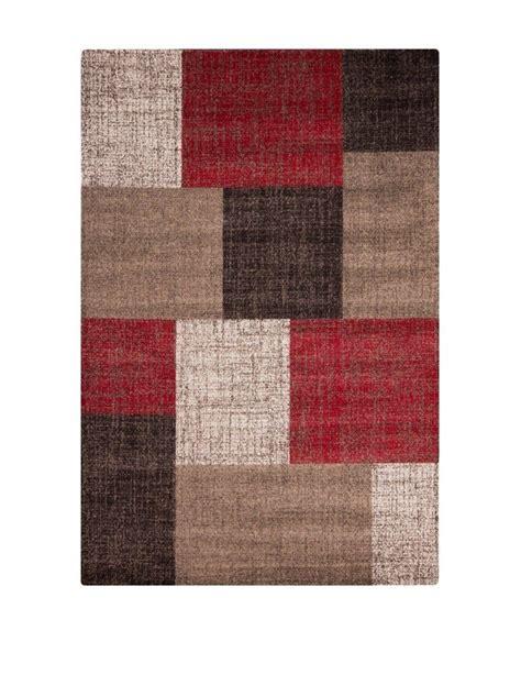 tappeti da letto tappeti da letto moderni e per l autunno prezzi e
