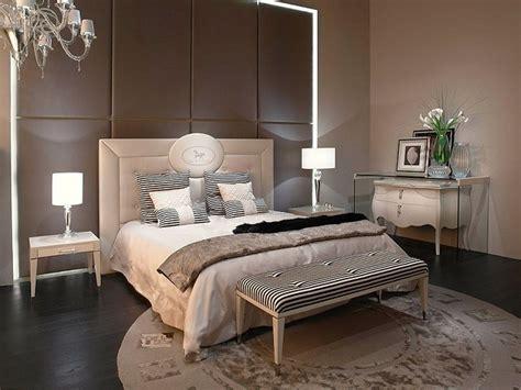 chambre adulte beige 99 idées déco chambre à coucher en couleurs naturelles