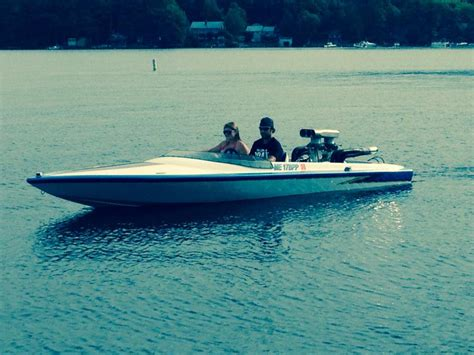 Used Jet Boat Prices by 1981 Nordic Jet Boat Powerboat For Sale In Maine