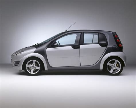 photo smart forfour mediatheque motorlegendcom