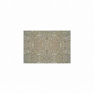 Plaque Isolante Mur : faller fa170627 plaque mur pierres naturelles ~ Melissatoandfro.com Idées de Décoration