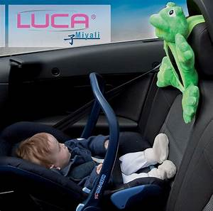 Maxi Cosi Spiegel : luca baby auto spiegel kikker ~ A.2002-acura-tl-radio.info Haus und Dekorationen