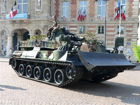 Military Engineering  Ee  Vehicle Ee