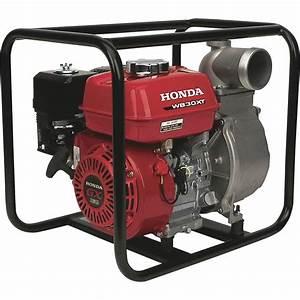 Honda Self