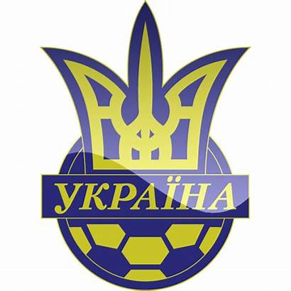 Football Ukraine Soccer Logos Clipart Club Downloads