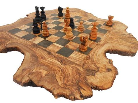 wooden cutting boards  sale woodworking projects plans