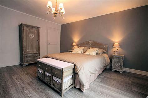 en vexin chambres d 39 hôtes chambres d 39 hôtes brueil en