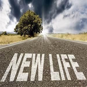 In Life : new life christian ministries podcasts ~ Nature-et-papiers.com Idées de Décoration