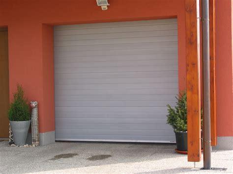 garagentor mit antrieb garagentor sonderaktion mit antrieb iso sie suchen ein preiswertes und