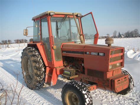 le bon coin tracteur agricole particulier