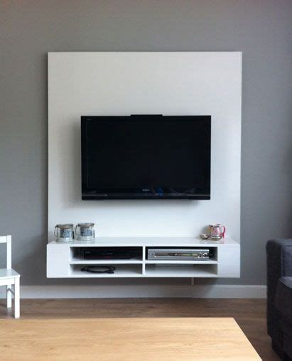 bedroom decorating ideas on a budget tv cabinet designs best 25 tv cabinet design ideas on