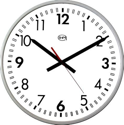 horloge de cuisine murale pendule murale aluminium ronde extérieur étanche pendule murale 1001 pendules