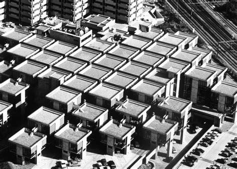 centraal beheer van hertzberger verkocht architectuurnl